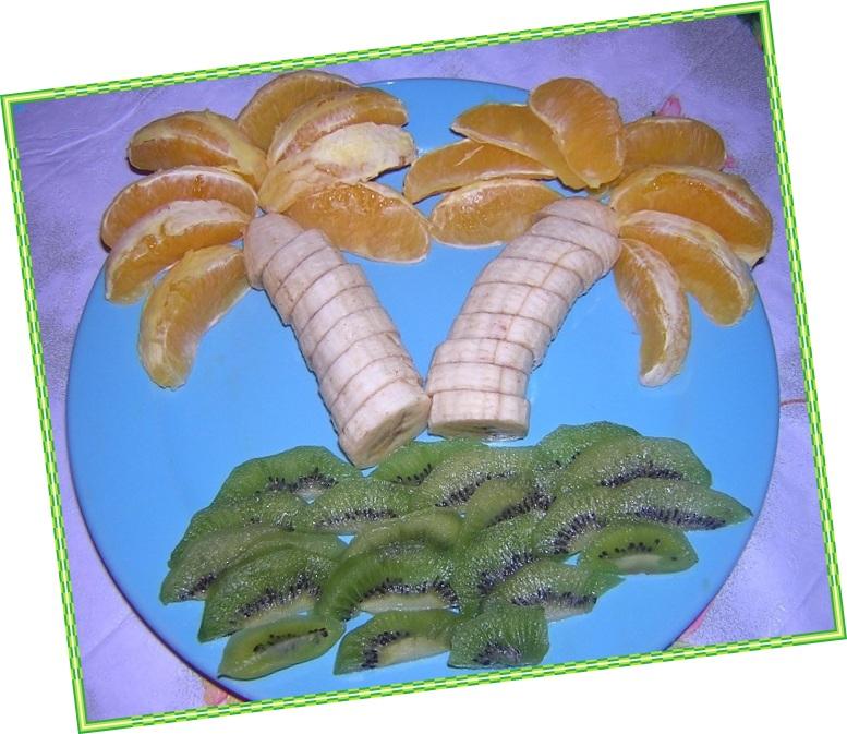 рецепты вкусных салатов без фруктов
