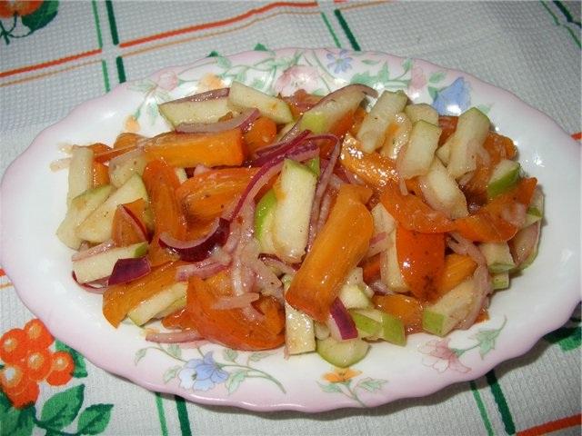 Фото вкусной еды с рецептами простой