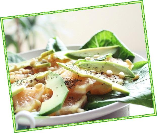 грудка в духовке диетические рецепты с фото